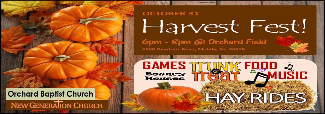 2017 Harvest Fest_web