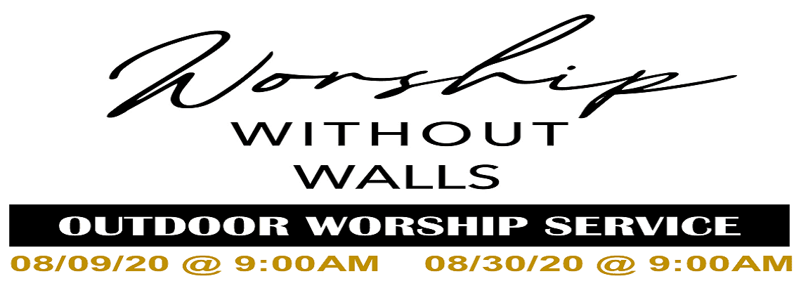 August Outdoor Worship_web