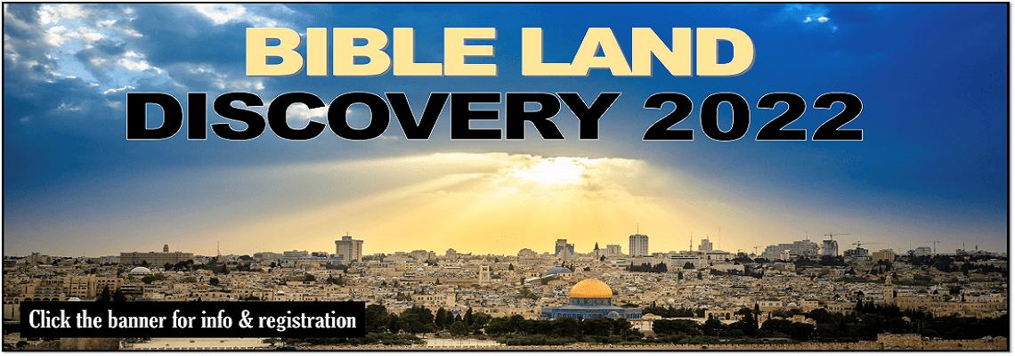 Bibleland Discovery_web