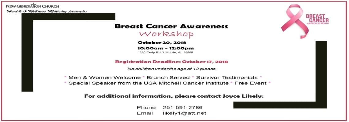 BreastCancer2_web
