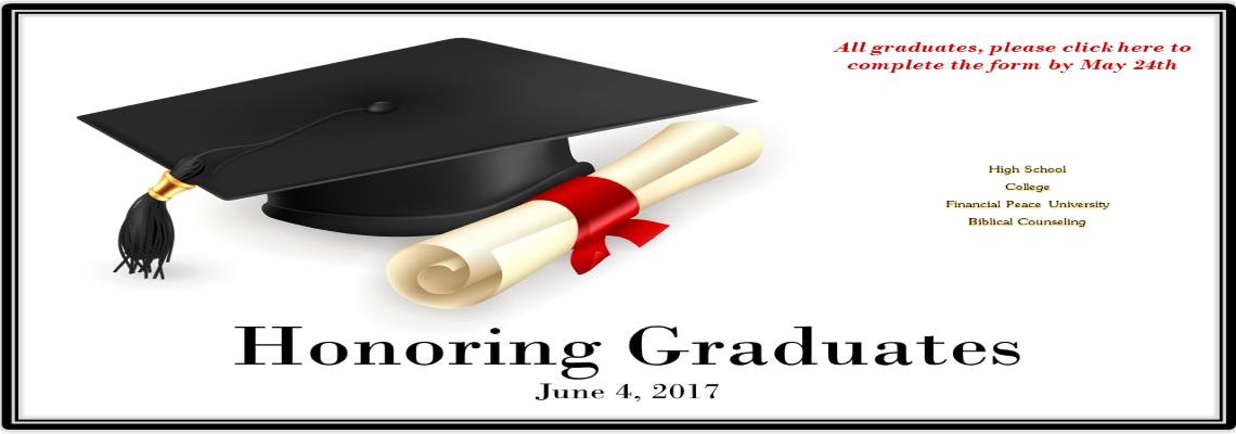 Honoring Graduates_web