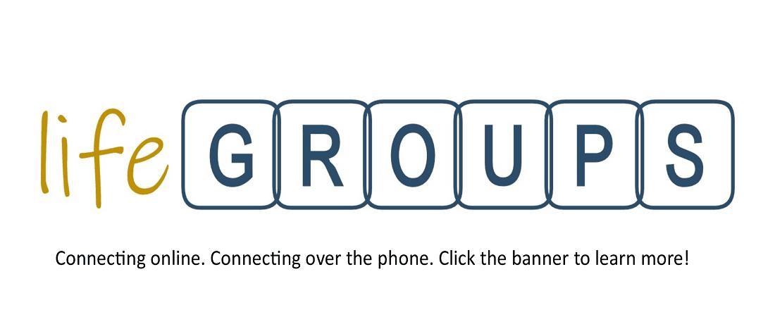 LifeGroupsOnline (1)