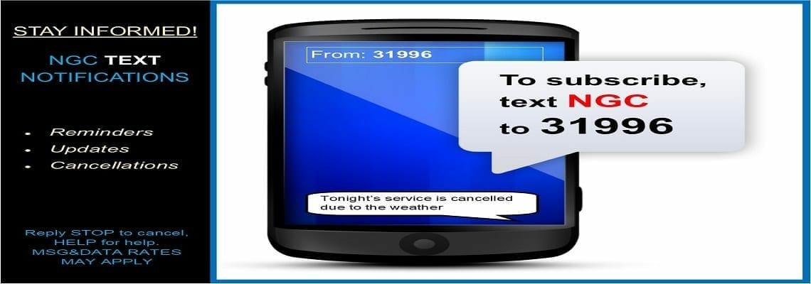 NGC TextAd_web