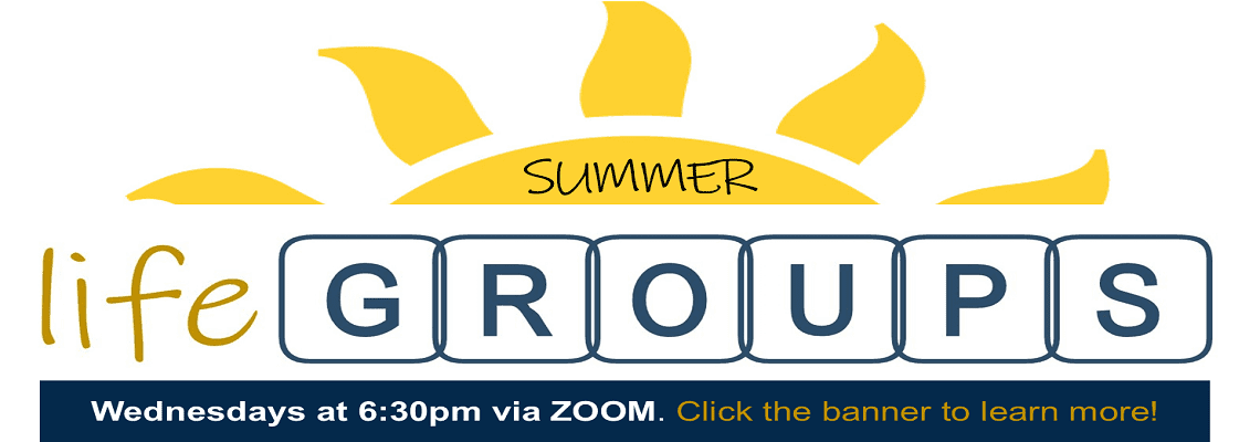 Summer LGBanner 3