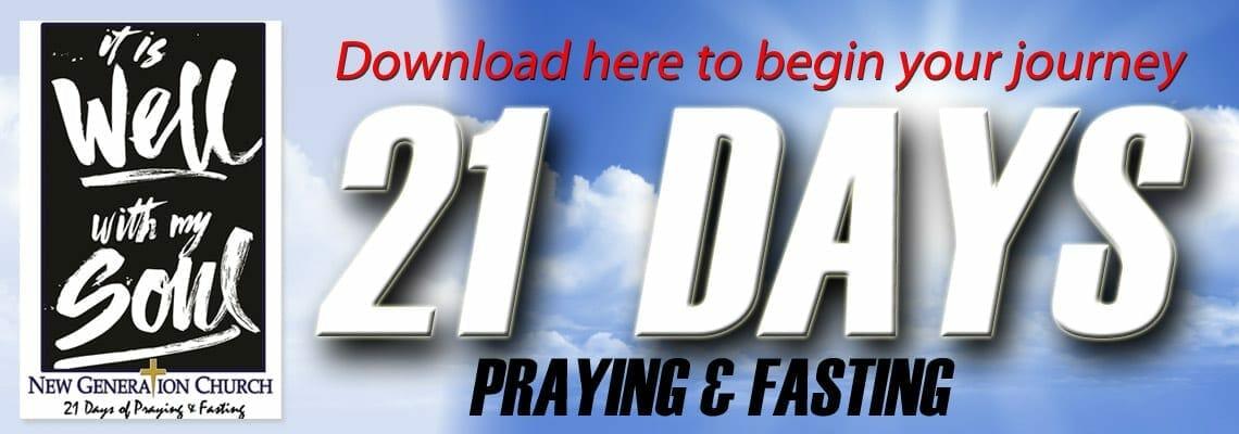 fastingwebpage