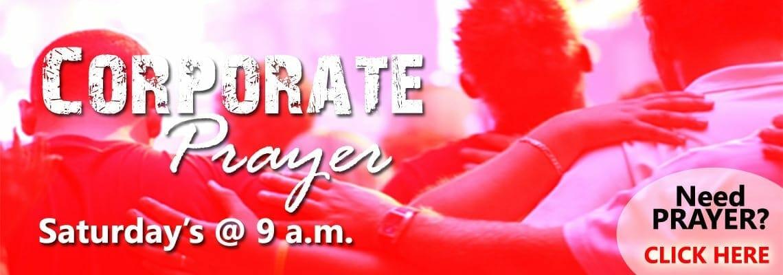 prayerwebbanner2019